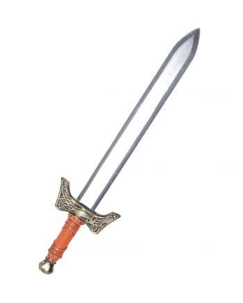 Krieger Schwert