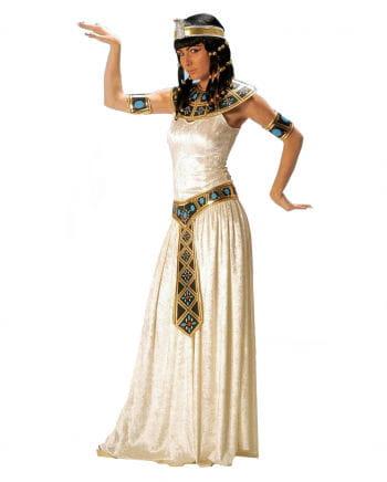 Ägytische Pharaonin Kostüm Gr. L 40/42