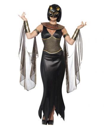 Katzengöttin Bastet Kostüm