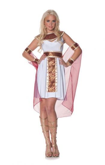Ägyptische Prinzessin Verkleidung