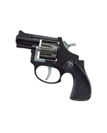 Agents gun R8 12 cm