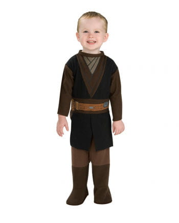 Anakin Skywalker costume Toddlers