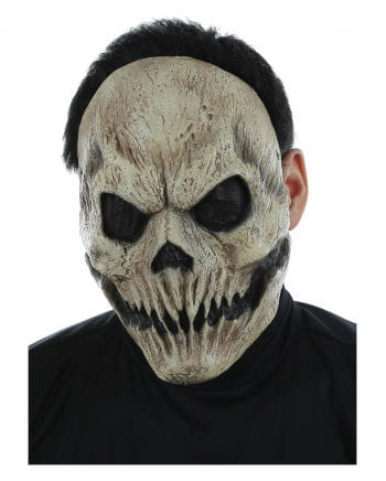 Horror Maske Angel of Death