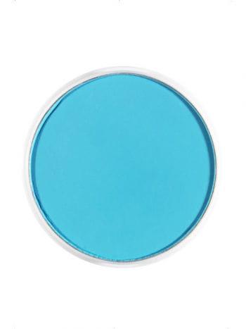 Aqua Makeup FX Blue
