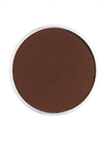 Aqua Makeup FX Brown