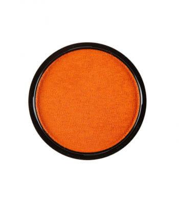 Wasser Make-Up Orange
