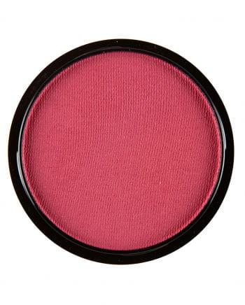 Aqua Make-Up Pink
