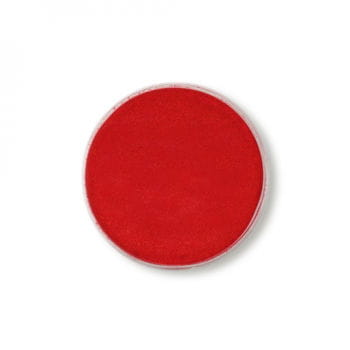 Aqua Makeup Red 15 g
