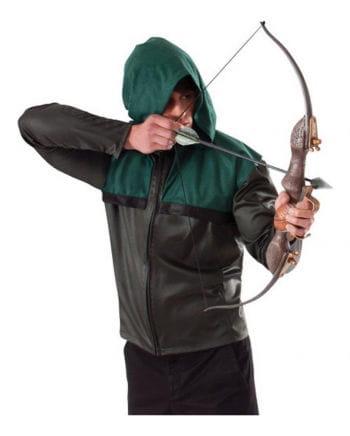 DC Comics Arrow Pfeil & Bogen Set
