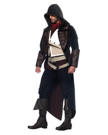 Assassins Creed Kostüm Arno