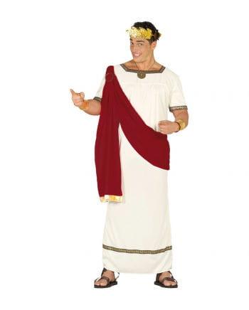 Kaiser Augustus Kostüm