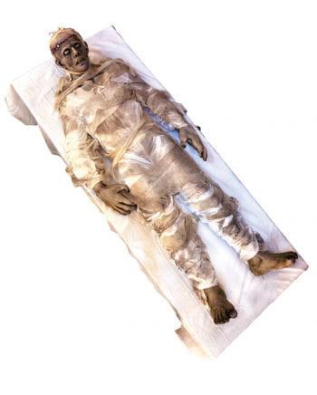 Labor Monster Figur 190 cm