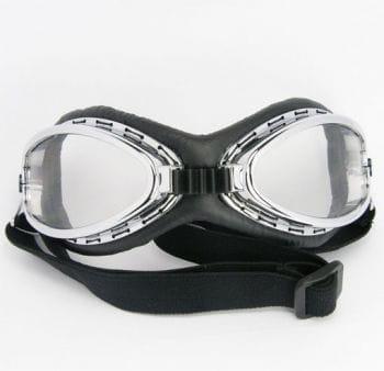 Aviator Schutzbrille