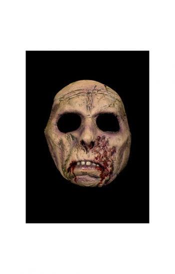 B. Fuller Untoten Maske Nr. 8
