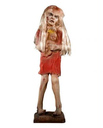 Bad Betty Zombie Girl