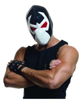 Classic Bane Maske