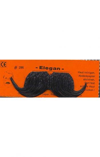 Bart Elegan black
