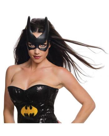 Batgirl Maske