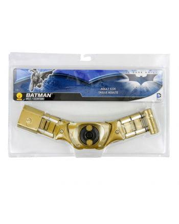 Batman Ausrüstungsgürtel