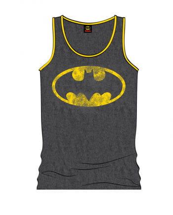 Batman Herren Muskelshirt