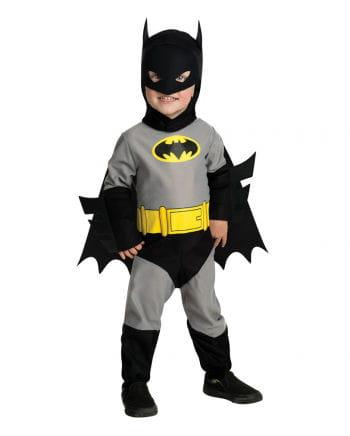 Batman Kostüm für Kleinkinder