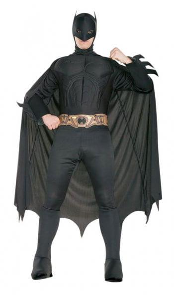 Batman Costume Deluxe