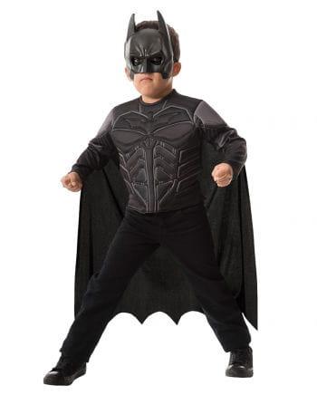 Batman Geschenkbox Set
