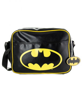 Batman Logo bag