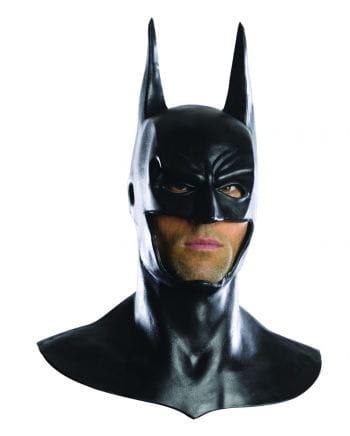 Deluxe Batman Maske