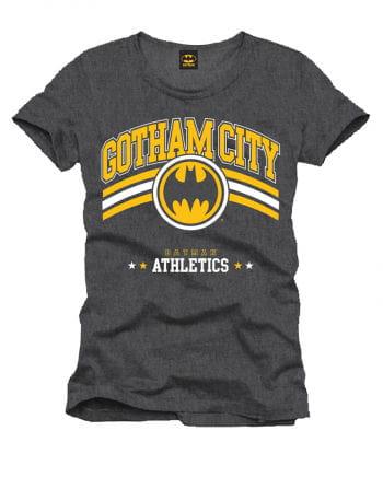 Batman Athletic Gotham T-Shirt