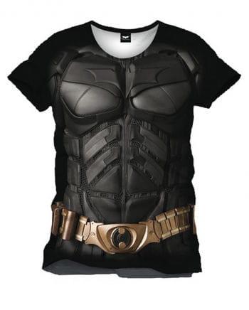 Batman T-Shirt Dark Knight Suit