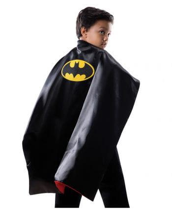 Superman & Batman Wendeumhang