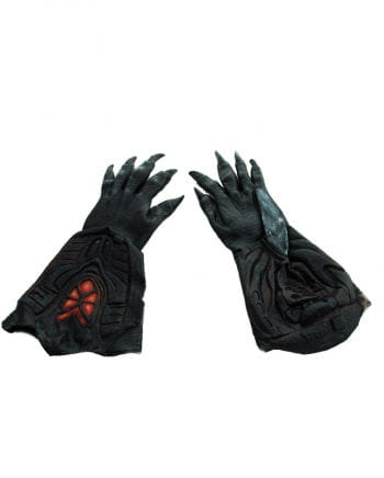 Predator Latex Handschuhe