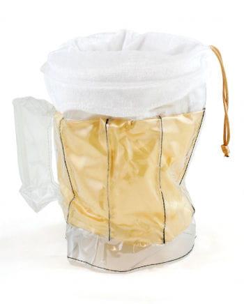 Maßkrug Tasche