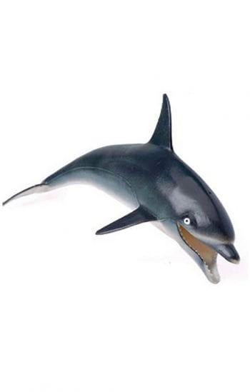 Dolphin decoration