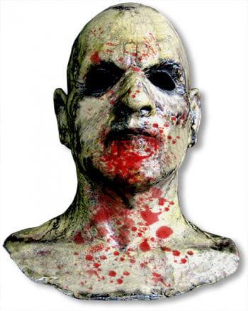 Blutige Sadisten Maske