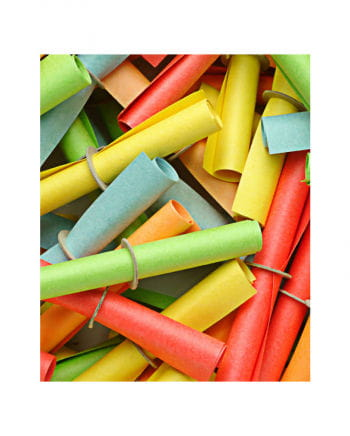 Los Rivets colorful 500 St.