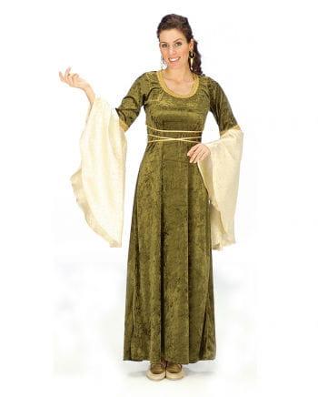Damsel Costume XL