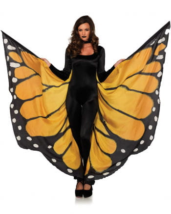 XXXL Butterfly Wings