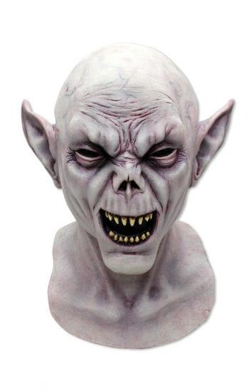 Caitiff Vampir Maske