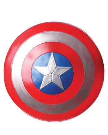 Captain America Shield Kids