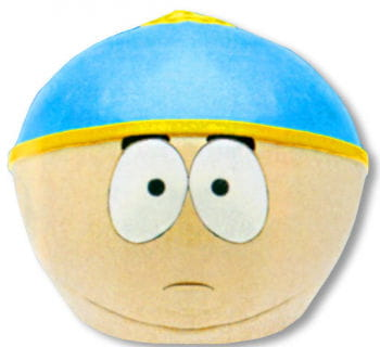 South Park Maske Cartman