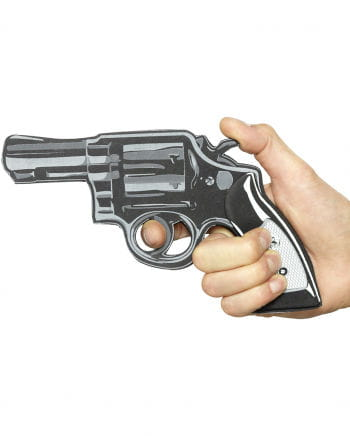 22cm Cartoon Pistole
