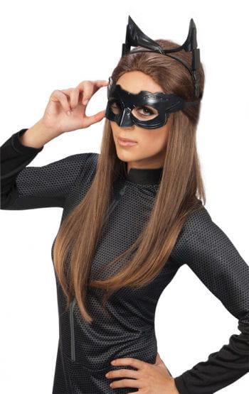 Catwoman Masken-Set
