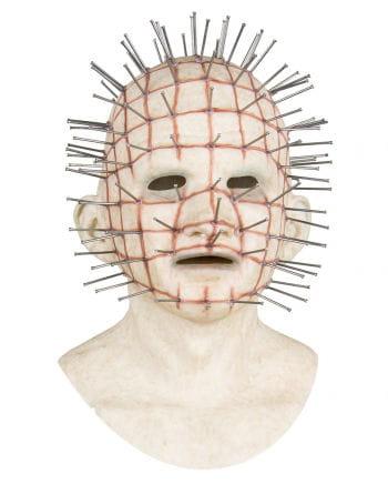 Cenobite silicone mask