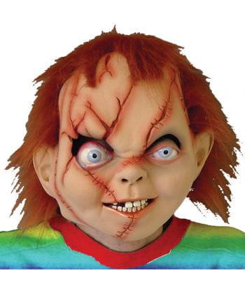 Original Chucky Maske
