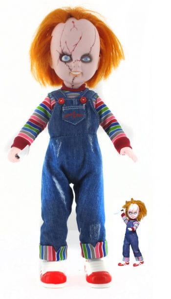 Chucky Puppe Living Dead Dolls