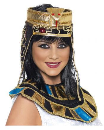 Cleopatra Kopfschmuck