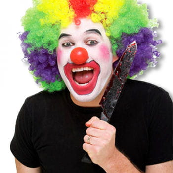 Clown Nase