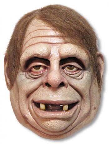 Cousin Eerie Mask
